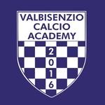Valbisenzio Calcio